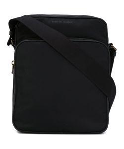 Tomas Maier   Classic Messenger Bag