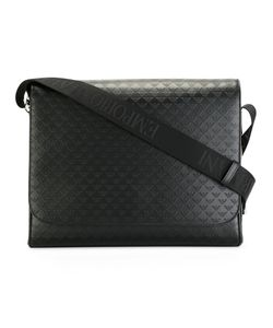Emporio Armani | Messenger Bag Leather