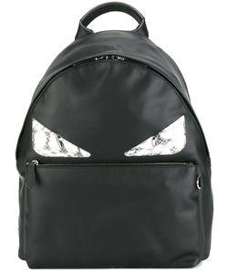 Fendi | Рюкзак Bag Bug