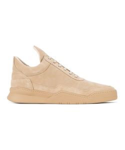 Filling Pieces | Ghost Sneakers 41