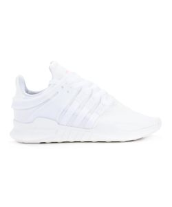 adidas Originals | Eqt Support Adv Sneakers