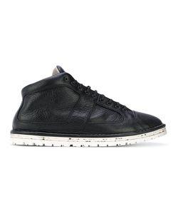 Marsell | Ботинки Со Шнуровкой