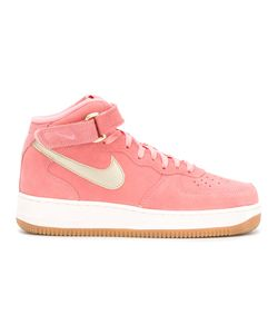 Nike | Air Force 1 Mid Sneakers Size 8.5