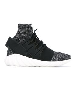 adidas Originals | Tubular Primeknit Sneakers