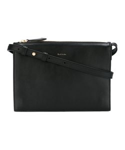 Paul Smith | Logo Crossbody Bag