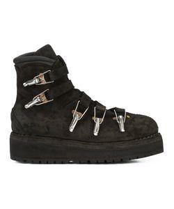 GUIDI   Лыжные Ботинки