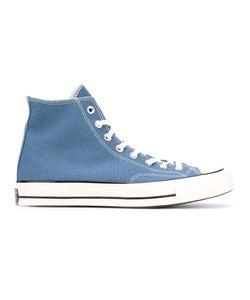Converse   Hi-Top Sneakers 10.5