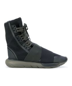 Y-3 | Qasa Boot High-Top Sneakers Men