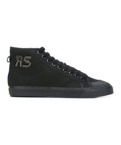 ADIDAS BY RAF SIMONS | Spirit High Sneakers