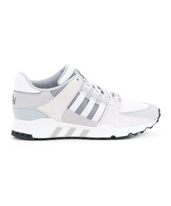 adidas Originals | Equipment Running Support 93 Sneakers