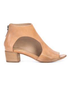 Marsell | Marsèll Bo Sandalo Boots Size 40