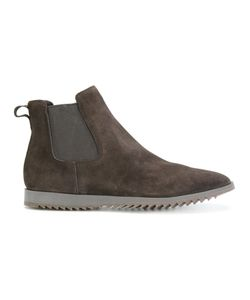 Carshoe | Slip-On Ankle Boots Men