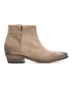 Strategia | Ankle Boots 39