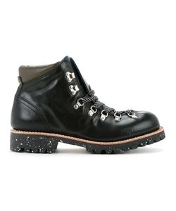 Undercover | Mountain Boots Size 26