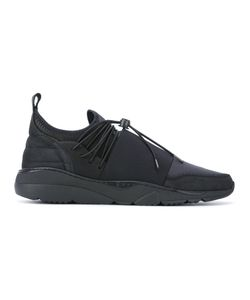 Filling Pieces | Draw-Cord Trainers 40