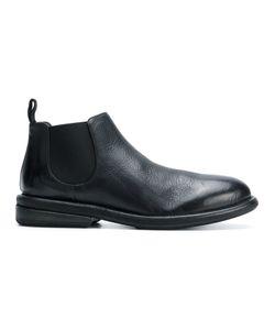 Marsell | Ботинки Челси