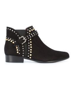 Tabitha Simmons | Ботинки Gigi С Заклепками