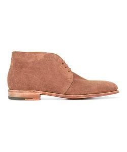 JOHN LOBB | Shoe Boots Size 7.5