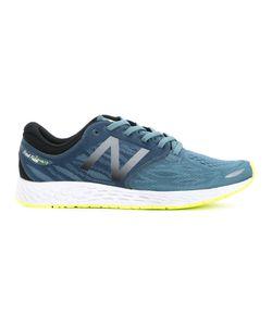 New Balance | Zan Sneakers
