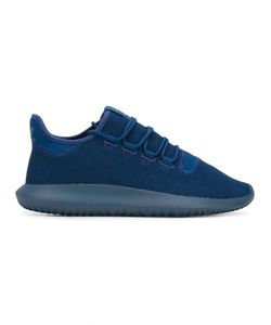 adidas Originals | Chunky Sole Sneakers 7.5 Rubber/Polyester