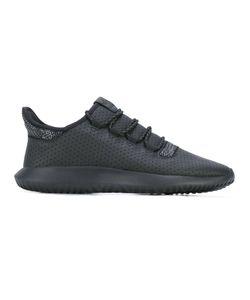 adidas Originals | Tubular Shadow Sneakers 10 Leather/Nylon/Rubber