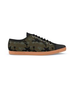 Swear | Dean 54 Sneakers Women