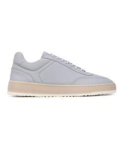 ETQ. | Etq. Low-Top Platform Sneakers 39