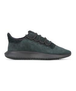 adidas Originals | Lace-Up Sneakers 8.5 Rubber/Polyamide/Suede