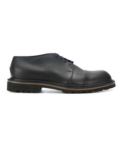 Peter Non | Tuxedo Shoes Men 42