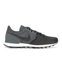 Nike | Internationalist Premium Se Sneakers 9 Cotton/Rubber/Nylon