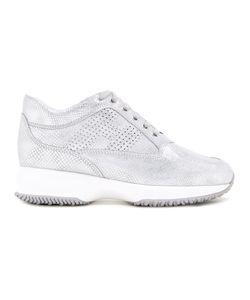 Hogan | Hi-Top Sneakers 37.5