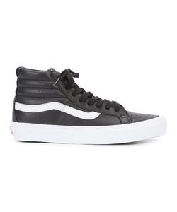 Vans | Sk8-Hi Sneakers 11