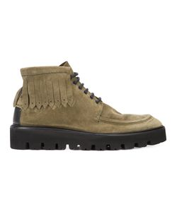 Paul Andrew | Arne Boots Size 40