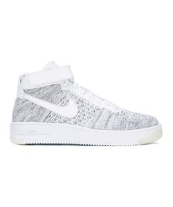 Nike | Air Force 1 Flyknit Sneakers