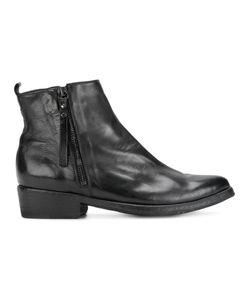 Sartori Gold   D82575 Ankle Boots Women
