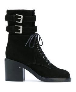 Laurence Dacade | Ботинки Pilar