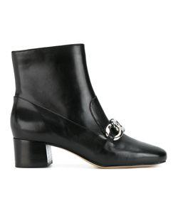 Michael Michael Kors | Ботинки Vanessa