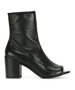 Stuart Weitzman | Big Koko Boots Size 35