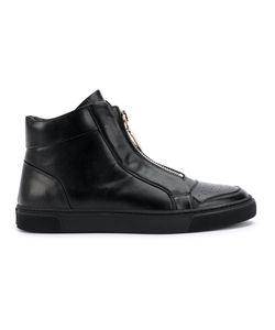 Louis Leeman | Ankle Length Boots Men