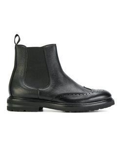 HENDERSON BARACCO | Ботинки По Щиколотку