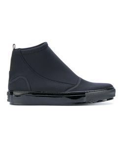 Marni | Ботинки Модели Слип-Он
