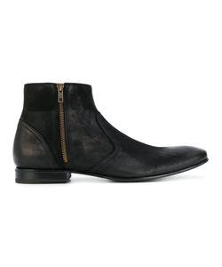 PETE SORENSEN | Low Hurricane Boots Men