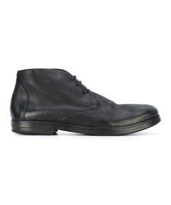 Marsell | Ботинки Дезерты