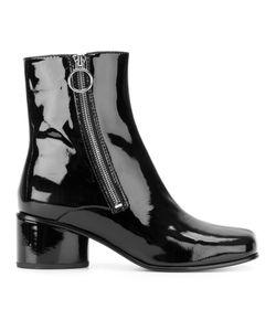 Marc Jacobs | Ботинки По Щиколотку