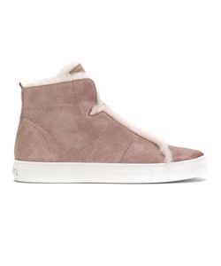 Kennel & Schmenger | Hi-Top Sneakers Women