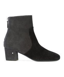 Laurence Dacade | Ботинки По Щиколотку