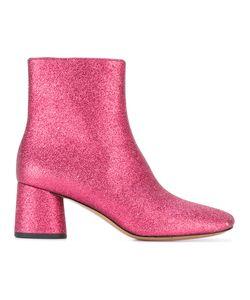 Marc Jacobs | Ботинки Valentine