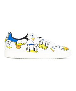 MOA MASTER OF ARTS | Donald Duck Sneakers 41