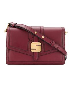 Serapian | 1972 Shoulder Bag Women