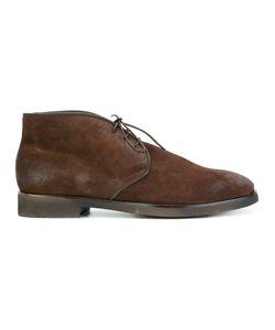 Silvano Sassetti | Lace-Up Shoes Men 9